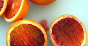 Blood Orange Tree; cultivation and varieties