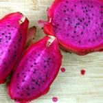 How To Get Your Dragon Fruit Cactus To Fruit
